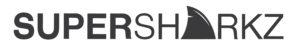 New logo_Supersharkz FA-02